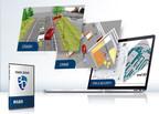 FARO® Releases FARO ZONE 3D 2019 for Public Safety