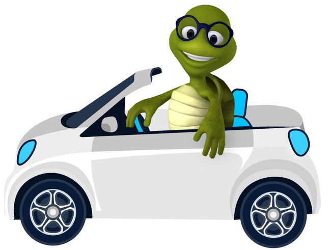 Get personalized auto insurance rates with Pretected