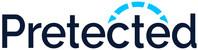 Pretected.com Logo