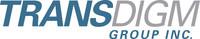 TransDigm_Logo