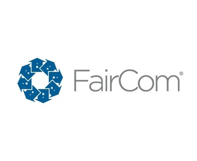 FairCom Corporation is a software industry pioneer and a global database technology leader. Its reputation of innovation began in 1979 and continues today with fast, reliable products that are trusted by organizations in a broad spectrum of industries, ranging from small and medium-sized businesses to enterprise level organizations, including Fortune 100 members.