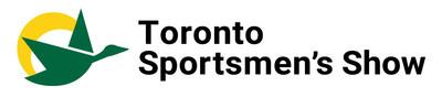 Toronto Sportsmen's Show (CNW Group/Toronto Sportsmen's Show)