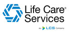 Life Care Services Awarded Management Contract for Atlantic Shores Retirement Community in Virginia Beach, Virginia