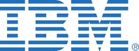 Logo: IBM (CNW Group/IBM Canada Ltd.)