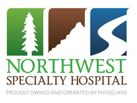 Northwest Specialty Hospital is an award winning, five star specialty hospital located in Post Falls, Idaho owned and operated by physicians and Surgery Partners, Inc.
