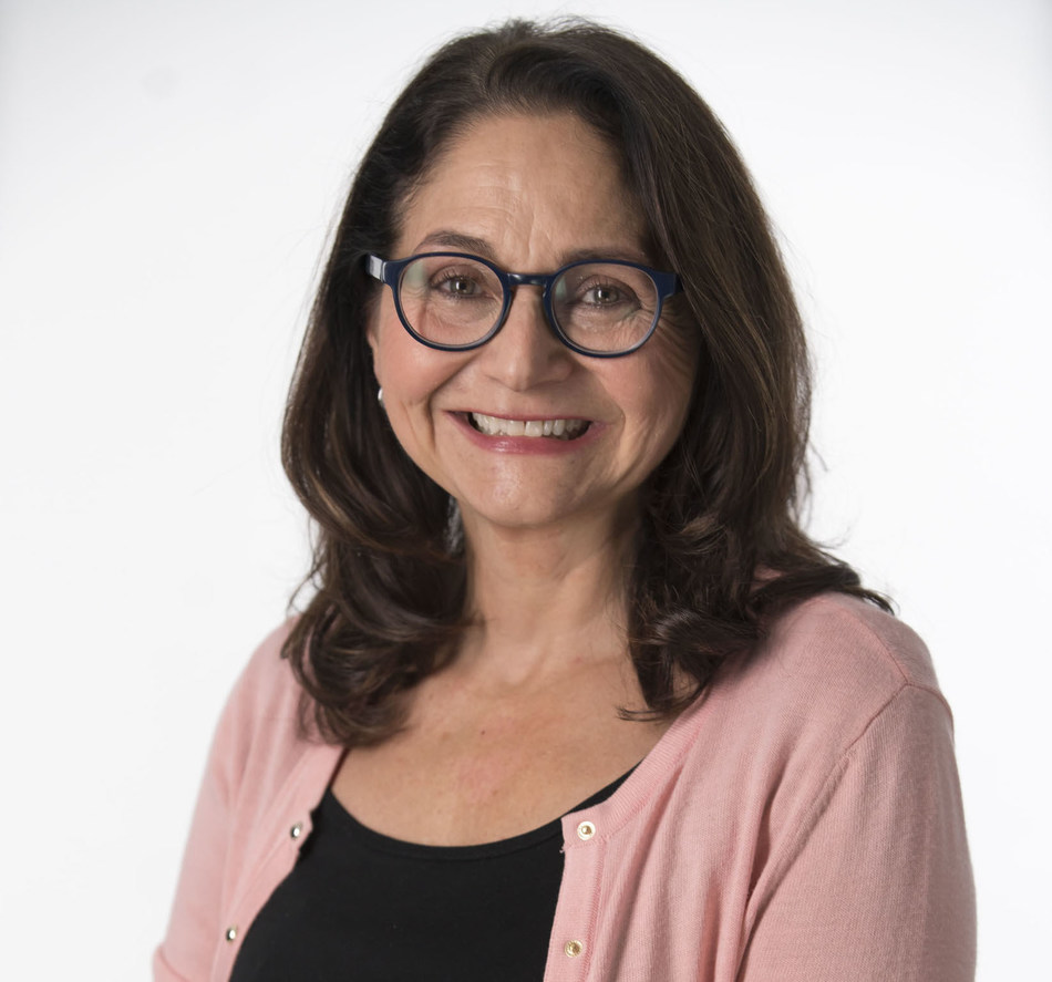 Pina Albo, CEO, Hamilton Insurance Group