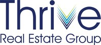 Thrive Real Estate Group