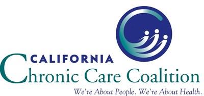 California Chronic Care Coalition