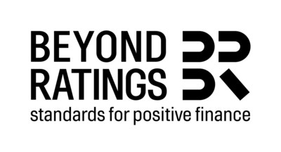 Beyond Ratings Logo