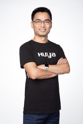Huya CEO Shares Insights on Game Live Streaming Industry and Future Vision