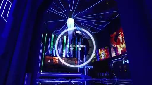 NOVO CINEMAS UNVEILS STUNNING FLAGSHIP VENUE