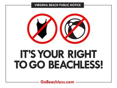 (PRNewsfoto/Virginia Beach Convention & Vis)