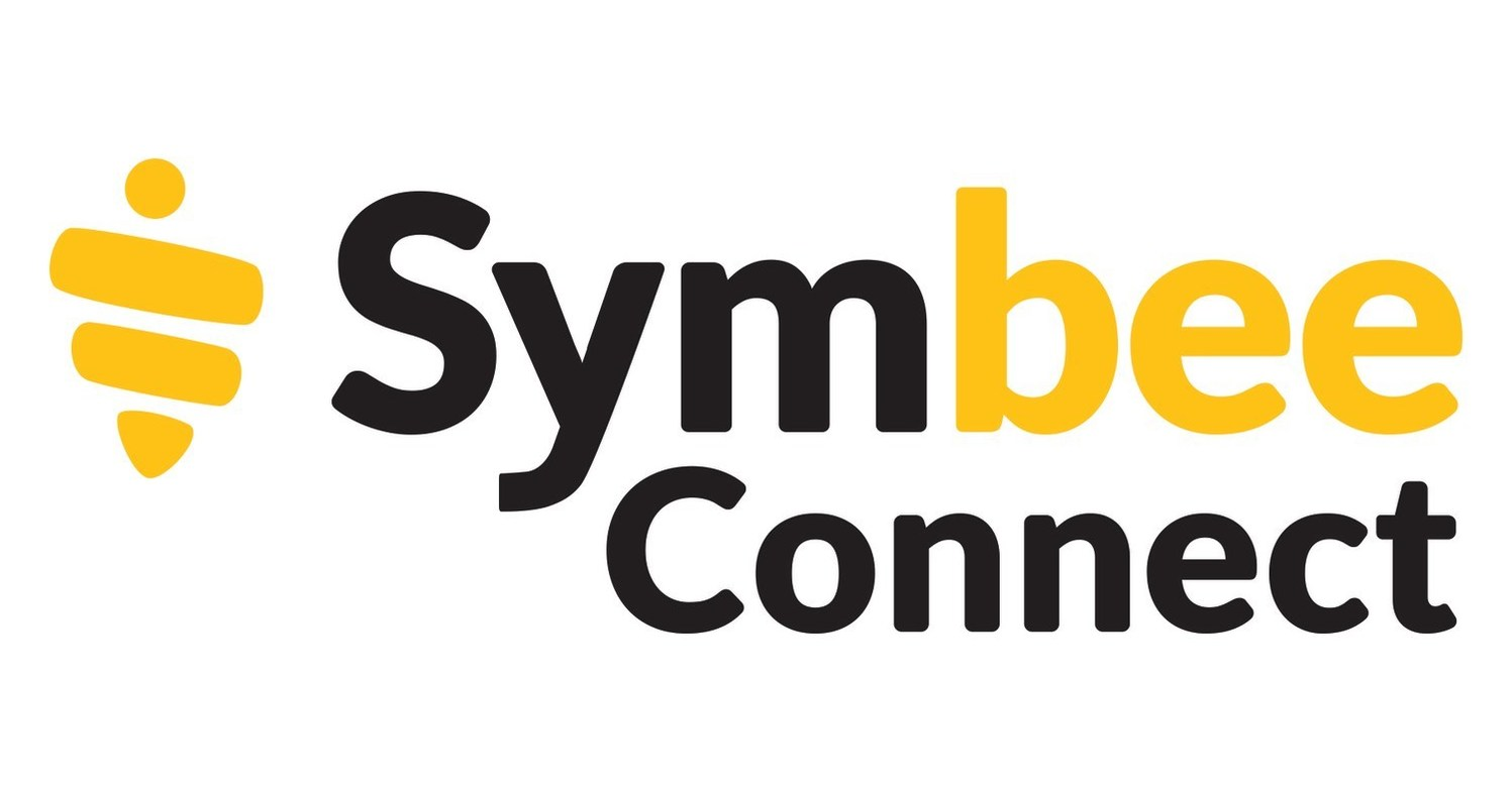 Symbee Connect OmniChannel Suite for Amazon Connect Now