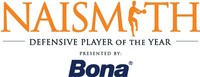2019 Naismith Defensive Player of the Year presented by Bona finalists announced.