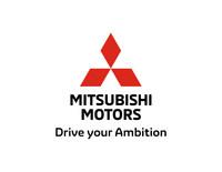 Mitsubishi Motor Sales of Canada (CNW Group/Mitsubishi Motor Sales of Canada)