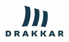 Logo : Drakkar & Associés inc. (Groupe CNW/DRAKKAR & ASSOCIES)