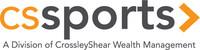 CrossleyShear Wealth Management