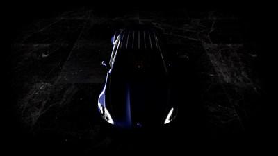 KARMA汽车在加州实现对新产品开发的承诺