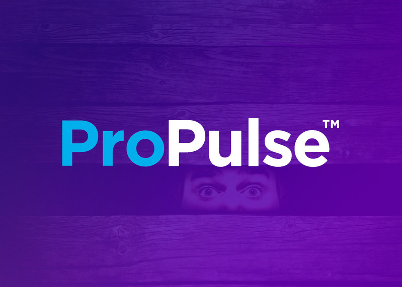 ProPulse CIED monitoring service from LindaCare will make its debut at the American College of Cardiologists in New Orleans.