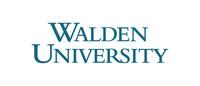 (PRNewsfoto/Walden University)