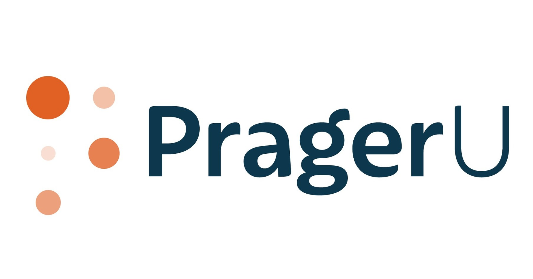 PragerU Surpasses 2 Billion All-Time Views