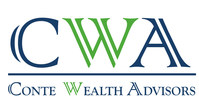 Conte Wealth Advisors, LLC Logo