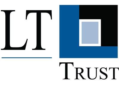 LT Trust logo