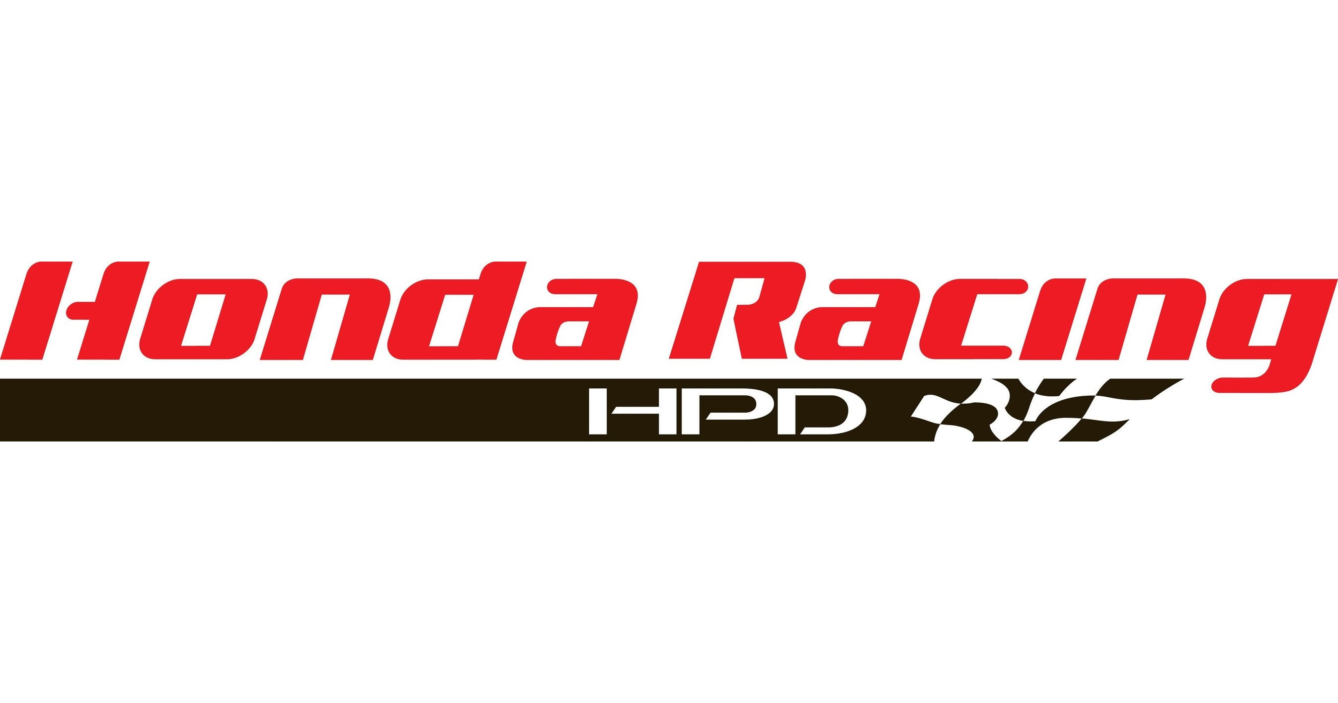 Ridgeline Baja Race Truck Takes Class Victory at Vegas to Reno