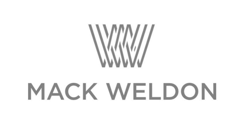 c19124262a7ed Mack Weldon Opens First-Ever Store at The Shops at Hudson Yards