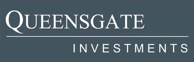 Queensgate Investments Logo (PRNewsfoto/Queensgate Investments)
