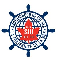 SIU du Canada (Groupe CNW/SIU of Canada)