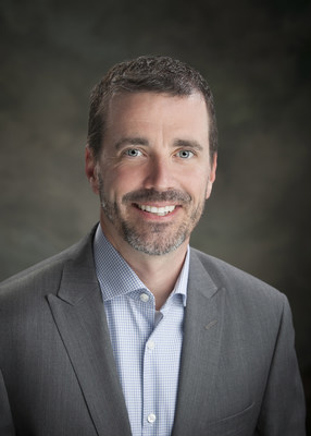 Keynote speaker, Dr. Matt Roberts, will share his insights on the Global Economy and the Outlook for US/California Agriculture at the Outlook 2019 Agribusiness Conference April 25th at the DoubleTree Hotel in Sacramento, CA. The annual conference is presented by the California Chapter of the American Society of Farm Managers and Rural Appraisers (ASFMRA).