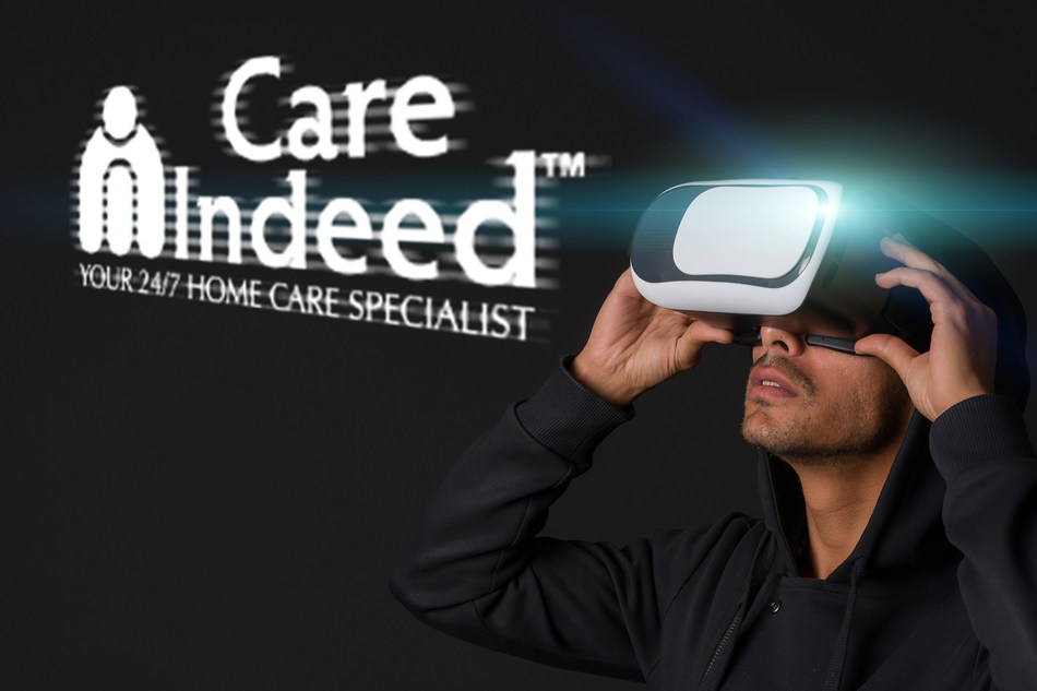 We Are Revolutionizing Home Care Training