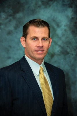 """The Board of Directors of Jax Federal Credit Union today announced the appointment of Joseph """"Joe"""" Nowland as the credit union's new President and Chief Executive Officer, effective April 1, 2019."""