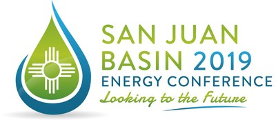 Energy Industry Looks To The Future At 2019 San Juan Basin Energy Conference