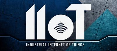 NetComm lance le routeur NTC-210 pour l'IIoT (PRNewsfoto/NetComm)