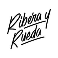 (PRNewsfoto/Ribera and Rueda)