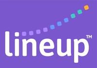 Lineup Management Services, LLC