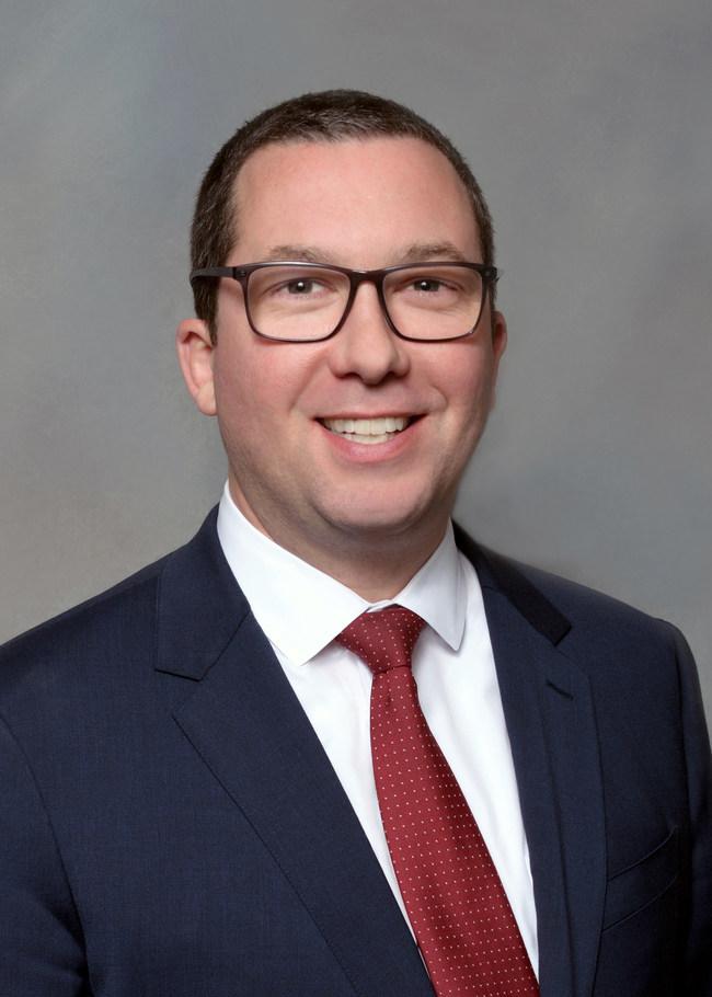 Treasury's Tom West Joins KPMG as Principal in Washington