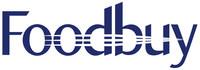 Foodbuy logo (PRNewsfoto/Foodbuy, LLC)