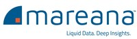 Founded in 2014, Mareana is a big data and advanced analytics company.  Its proprietary technology platform, qSuite™, helps companies make better use of unstructured data, improve overall data interoperability, and create value from data through advanced modeling and analytics. qSuiteTM is specifically tailored to industries and functions that deal with large amounts of structured, semi-structured, and unstructured data sets spread across multiple systems.