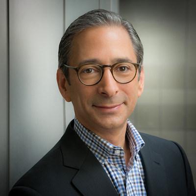 Jamo Rubin, MD