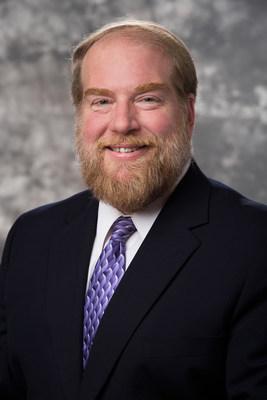 Mark E. McKinnon