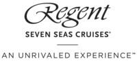 (PRNewsfoto/Regent Seven Seas Cruises)