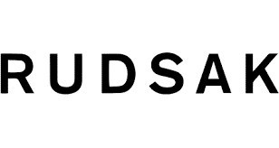 Rudsak (Groupe CNW/RUDSAK)