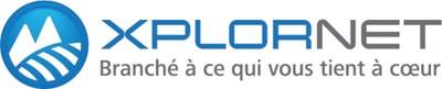 Xplornet Communications Inc. (Groupe CNW/Xplornet Communications inc.)