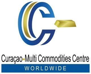 6b4e88c00f0 C-MCC Development Group Announces The Appointment Of Georges Sudarskis To  Its Board
