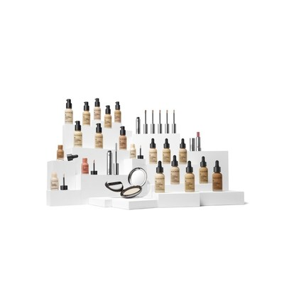 Perricone MD Redefines Cosmetic Industry Standards With