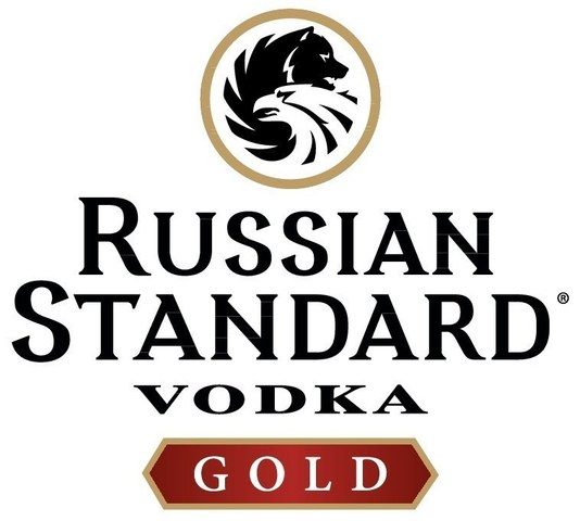 Russian Standard® Gold Giving Away A Gold Bar Once A Week For Rest Of 2019!