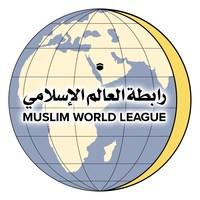 (PRNewsfoto/Muslim World League)